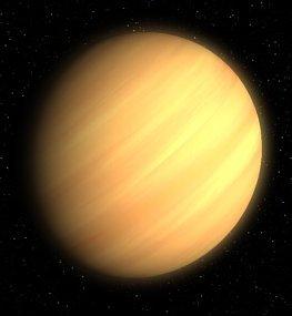 Planet 210