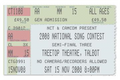 SongContestStub.png