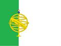 Castilan Flag.png