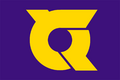 Flag of Tokushima, East Asian Federation.png