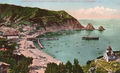 Avalon Bay Postcard.png