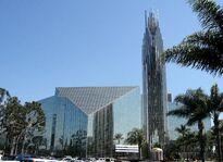Crystal Cathedral.jpg
