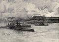 First Battle of Phillipsburg.jpg