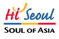 Flag of Seoul, East Asian Federation.png