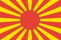Flag of Surea.png