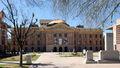 Maricopa Provincial Capitol.jpg