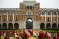 Rice University, Houston.jpg