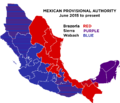 Mexican Provisional Authority Map.png