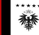 Kingdom of Helvore