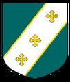 House of Kleüm.png