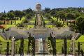 Bolaris Temple.jpg