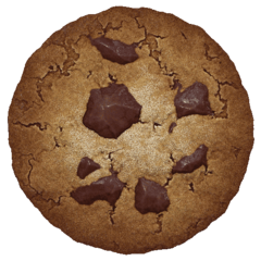 PerfectCookie.png