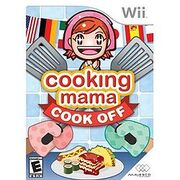 250px-Cooking Mama 2