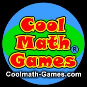 Image result for cool math games