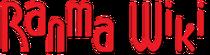 Ranma Wiki
