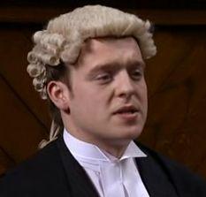File:Clerk (Tracy's trial).jpg