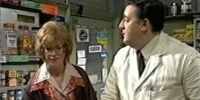 Episode 2006 (23rd June 1980)