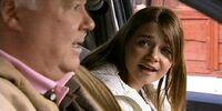 Episode 6530 (9th April 2007)