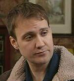 Rob (2007 character)