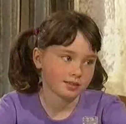 File:Sophie Webster 2002.png