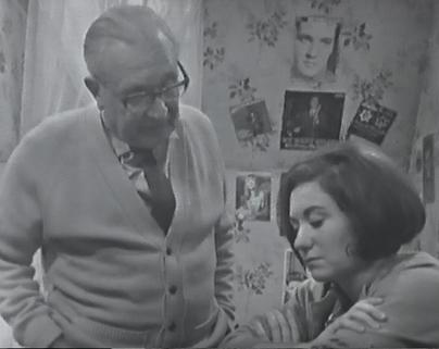 File:Episode497.jpg