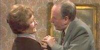 Episode 2080 (9th March 1981)