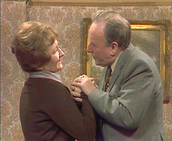 File:Episode2080.JPG