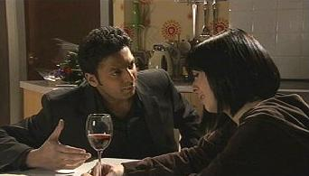 File:Episode6506.JPG