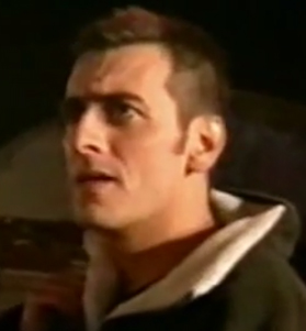 File:Peter Barlow 2000.jpg