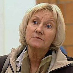 File:Old Crone (Episode 6208).jpg