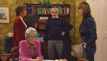 File:Episode5986.jpg