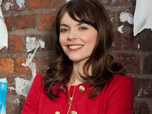 File:Tracy Barlow2011.jpg