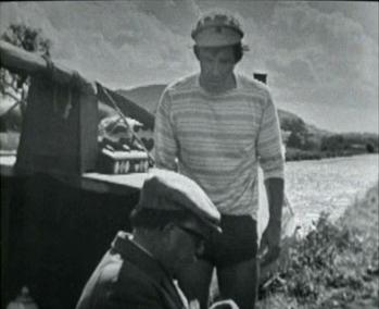 File:Episode700.JPG