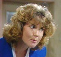 ElaineFenwick1993