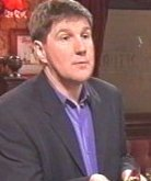 File:Chris Melton.jpg