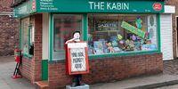 The Kabin