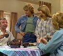 Episode 2001 (4th June 1980)