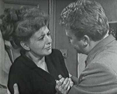 File:Episode499.jpg