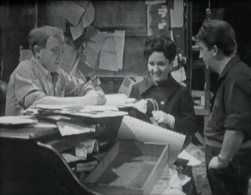 File:Episode680.jpg
