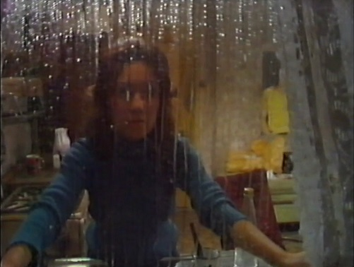 File:Episode1259.jpg
