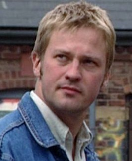 File:Danny Hargreaves 1999.jpg