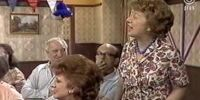 Episode 2121 (29th July 1981)