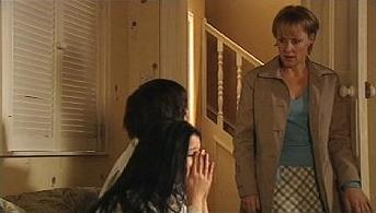 File:Episode6207.JPG