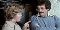 Episode 2043 (29th October 1980)