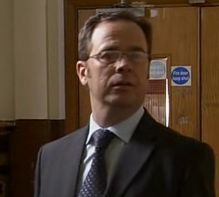 File:Solicitor (Episode 6955).jpg