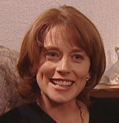 File:Linda Lindsay 1997.jpg