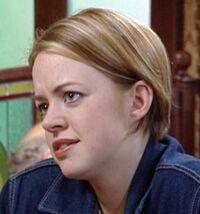 Toyah Battersby 2002