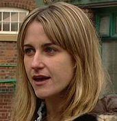 File:Beckygranger 2006.JPG