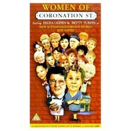 Women of Coronation Street