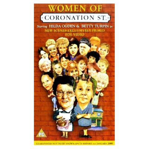File:Women of Coronation Street.jpg
